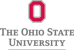 Football Field Construction and Installation for The Ohio State University | Power Plus Excavating