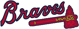 Baseball Field Installation for the Atlanta Braves - Professional Baseball Field Installer | Power Plus Excavating