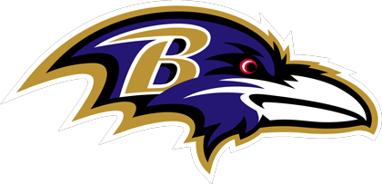 Baltimore Ravens - Football Field Installation in Baltimore, Maryland | Power Plus Excavating