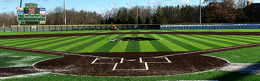 Baseball Field Installation | Baseball Field Installer | Your #1 Baseball Field Installation Services | Power Plus Excavating