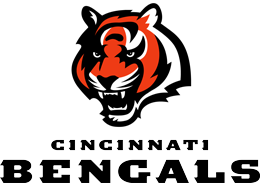 Football Field Installation for the Cincinnati Bengals | Power Plus Excavating