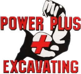 Power Plus Excavating | #1 Excavation in Ohio, USA