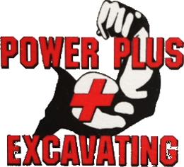 Power Plus Excavating | #1 Excavation in Ohio, USA