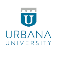 Urbana University - Demolition Services | Power Plus Excavating