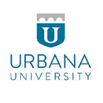 Urbana University - Demolition Services | Power Plus Excavating
